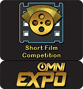 Short Film Competition Contest